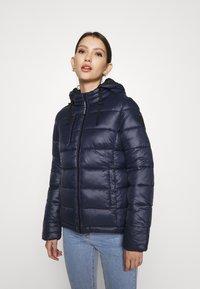 Pepe Jeans - CATA - Winter jacket - dark ocean - 0