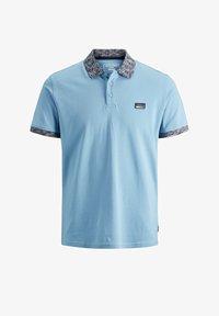 Jack & Jones Junior - Polo shirt - dusk blue - 5