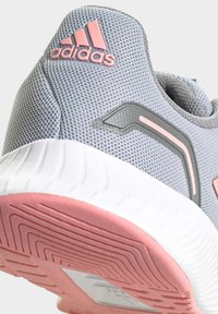 adidas Performance - Neutral running shoes - grey - 6