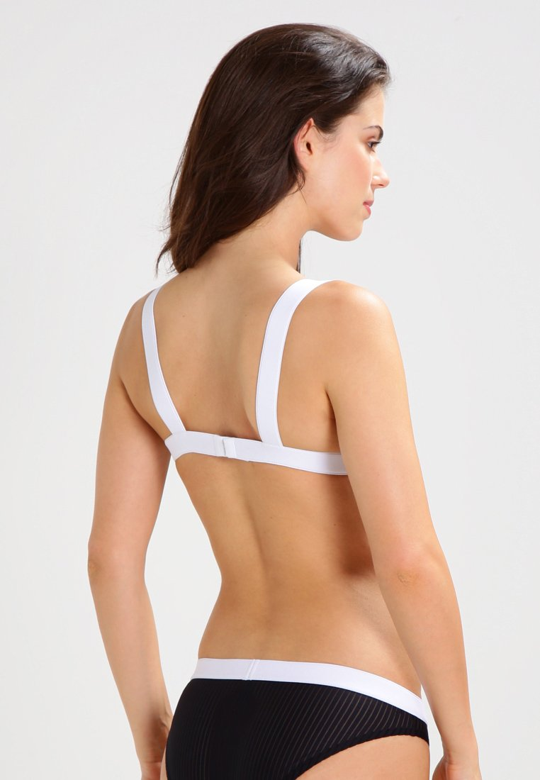 Women BE ORIGINAL - Triangle bra