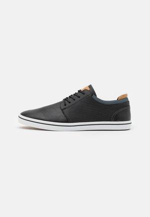 DWAIN - Sneakers laag - black