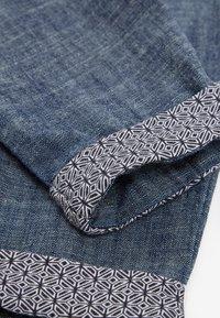 Next - BAKER BY TED BAKER - Trousers - light blue - 3