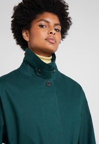 Mackintosh - WATER REPELLENT ROSEWELL  - Cappotto classico - ceder - 7