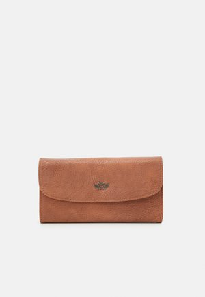 HEIDE - Wallet - vintage