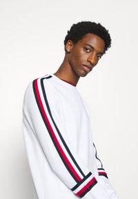 Tommy Hilfiger - Sweatshirt - white - 3
