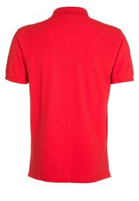 GANT - THE ORIGINAL RUGGER - Poloshirt - bright red - 1