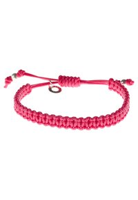 Blingissimo - MINI GLAM - Bracelet - candy pink - 0