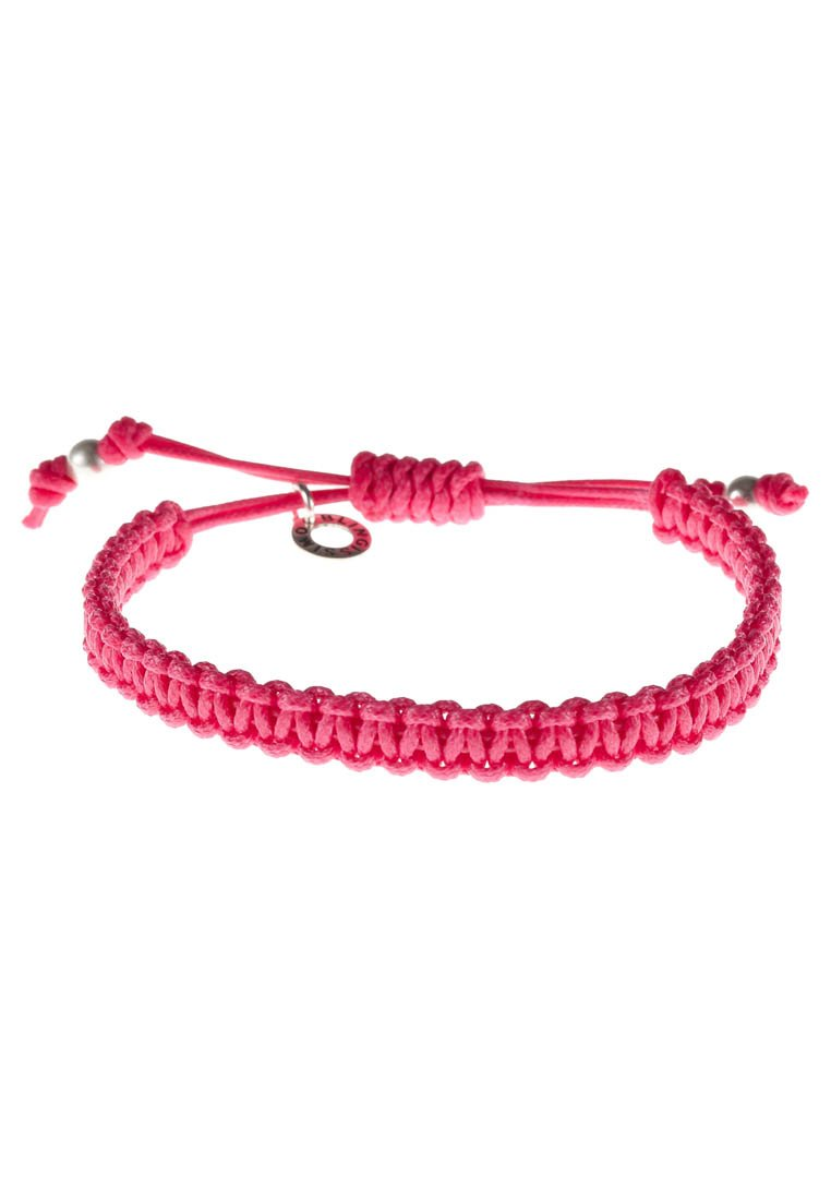 Blingissimo - MINI GLAM - Bracelet - candy pink