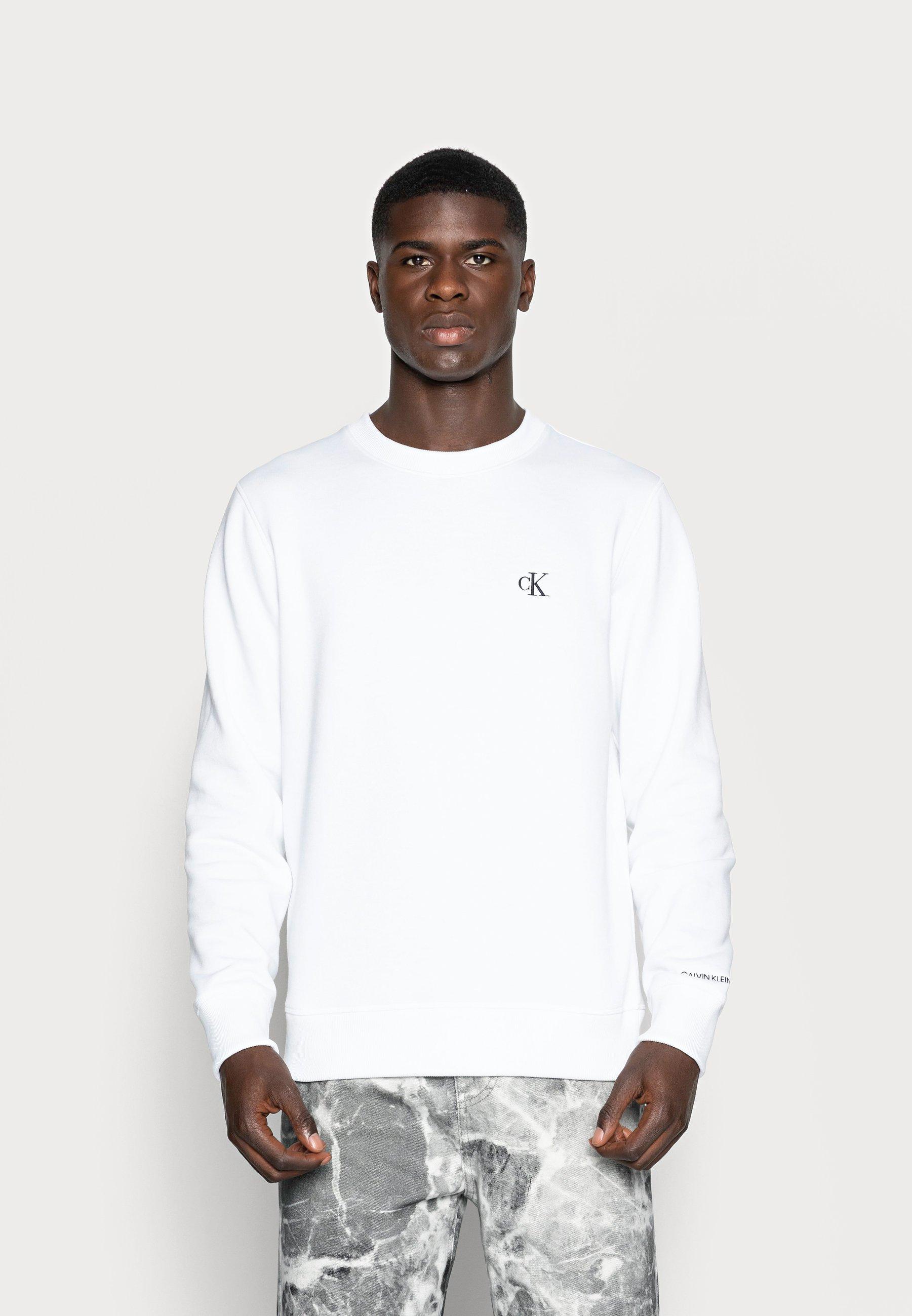 Men ESSENTIAL  - Sweatshirt