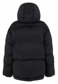 J.LINDEBERG - SLOANE - Down jacket - black - 1