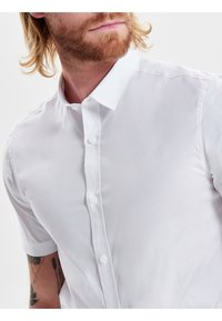 Only & Sons - Shirt - white - 3