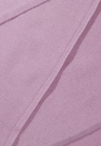 Filippa K - CORINNE SCARF - Bufanda - mid pink - 2
