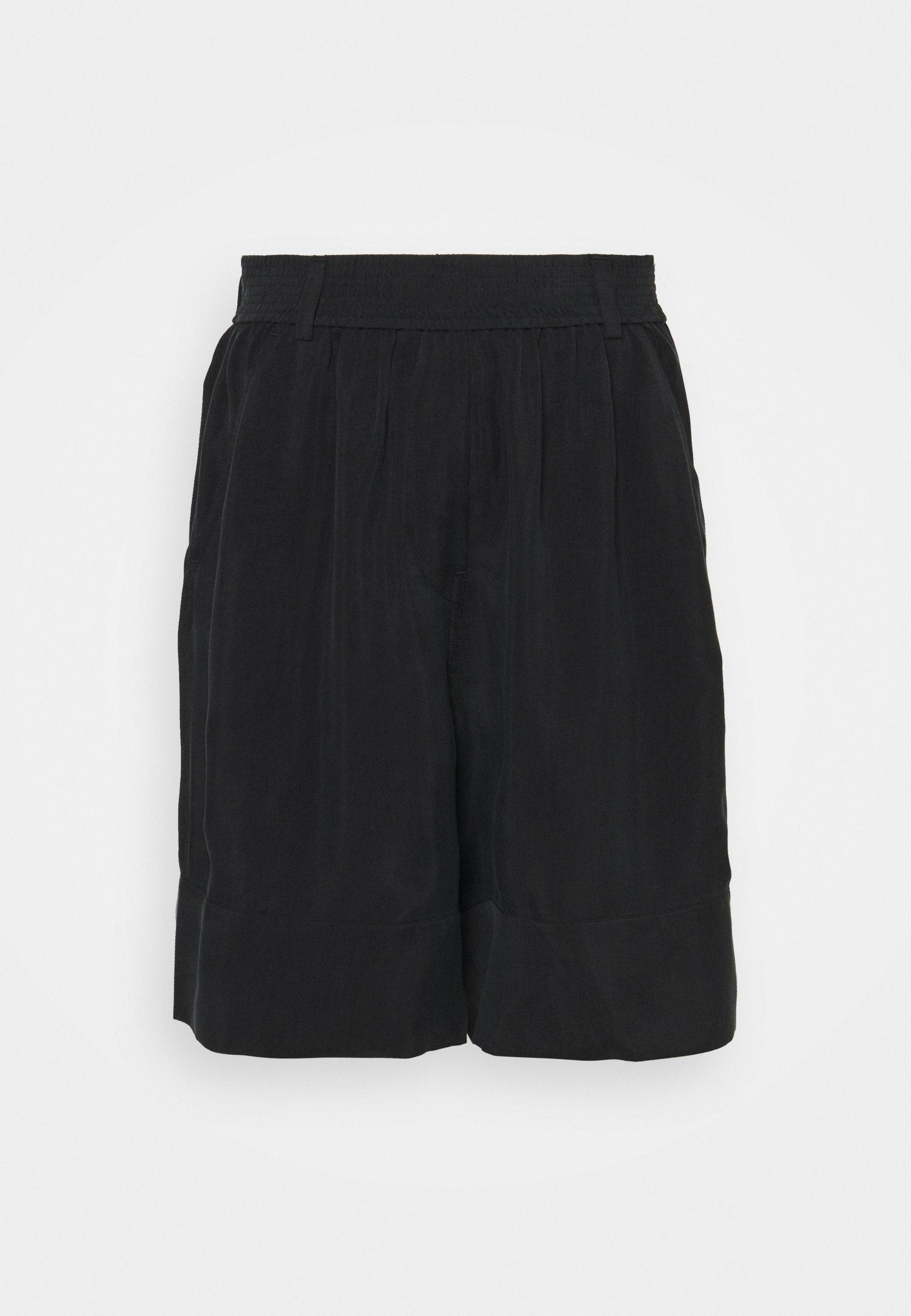 Damen SHORT - Shorts