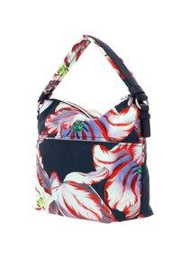Oilily - PICNIC  - Handbag - dark blue - 4