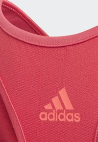 adidas Performance - SPORTS BRA TOP - Sport BH - pink - 3