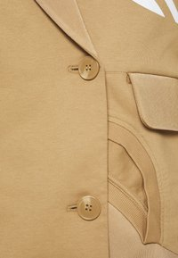 adidas Originals - Short coat - cardboard - 5