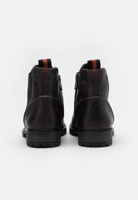 Marc O'Polo - CHELSEA BOOT - Kotníkové boty - anthracite - 2