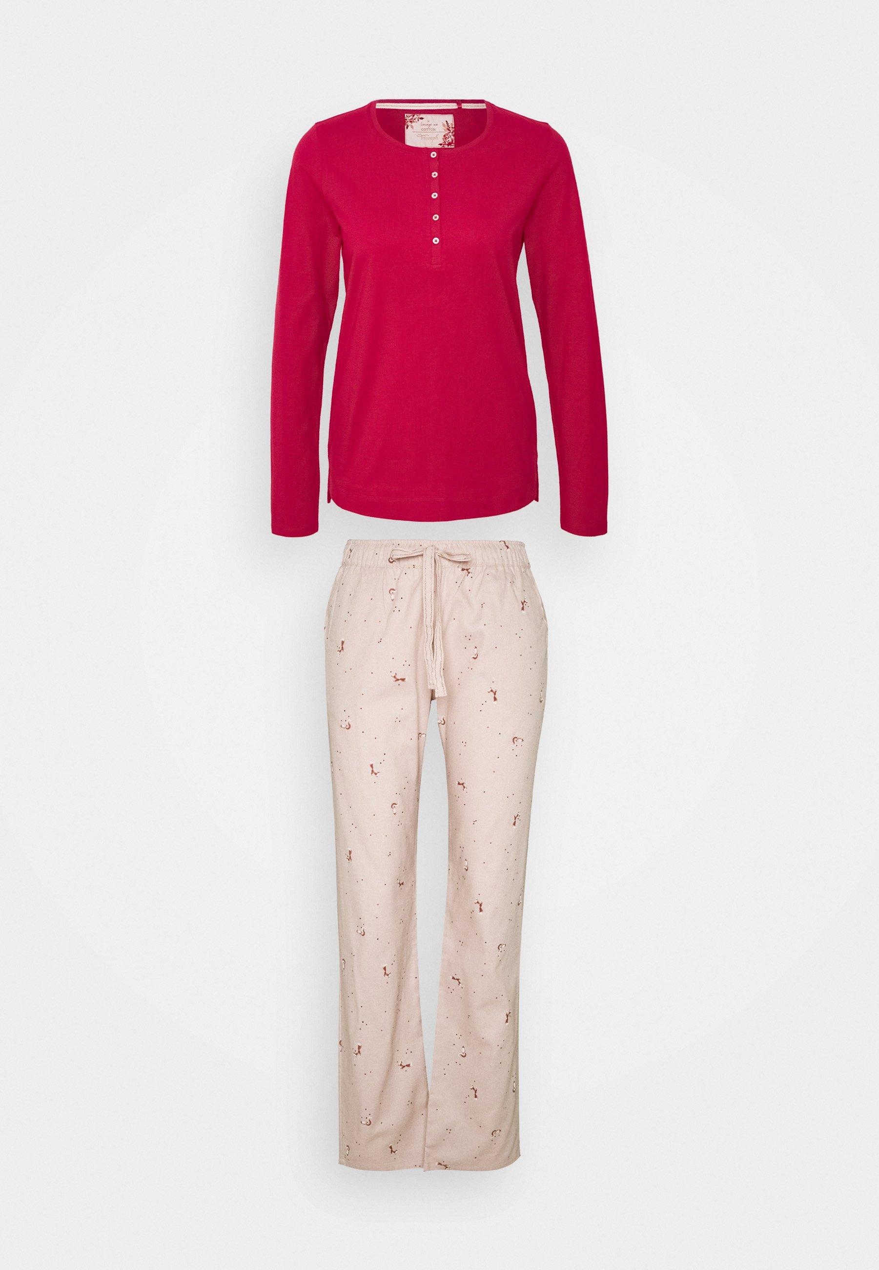Damen SETS CHARACTER  - Pyjama