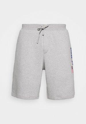 Pantaloni sportivi - andover heather