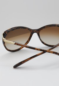 RALPH Ralph Lauren - Sunglasses - brown murble - 4