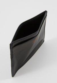 CLOSED - Peněženka - black - 5
