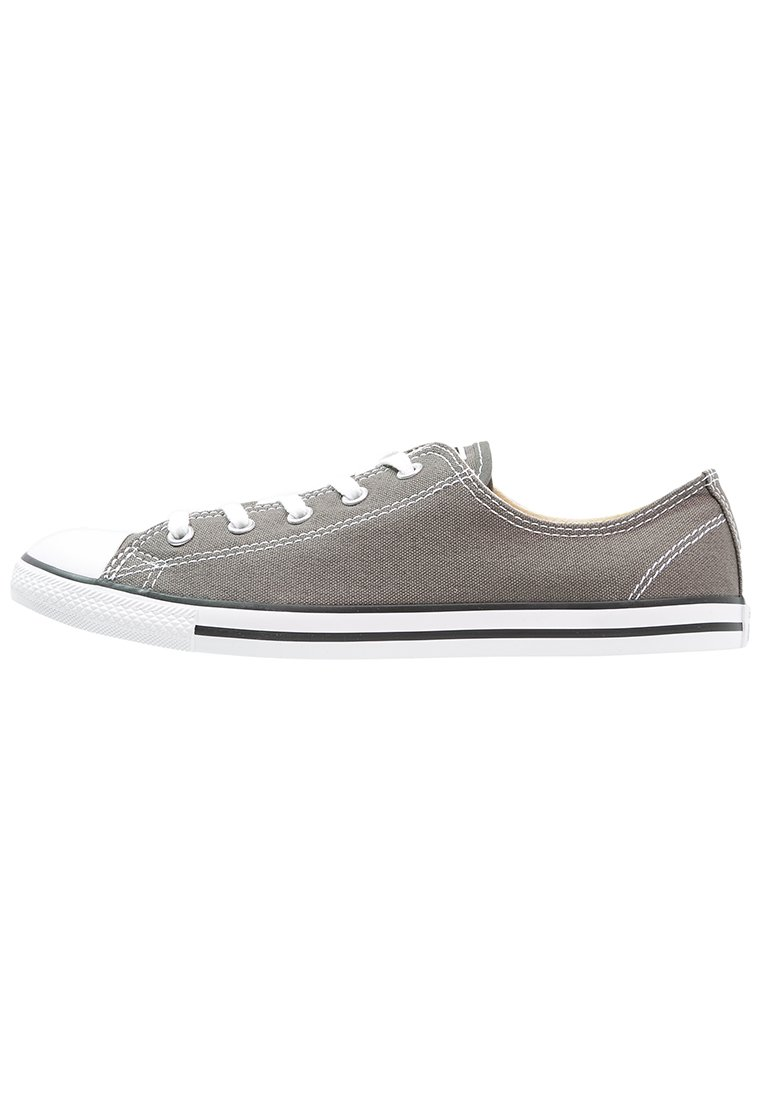 converse all star femme as dainty