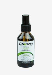 Phytorelax - ALOE DERMO OIL SPECIFIC TREATMENT - Kroppsolja - - - 0