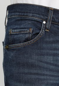 Tiger of Sweden Jeans - PISTOLERO - Jeans straight leg - underdog - 5