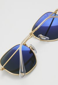Ray-Ban - Gafas de sol - gold-coloured - 5