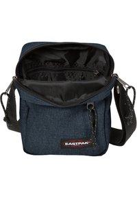 Eastpak - Across body bag - blue - 2