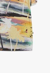 Molo - RAYAH - Print T-shirt - multi-coloured - 3