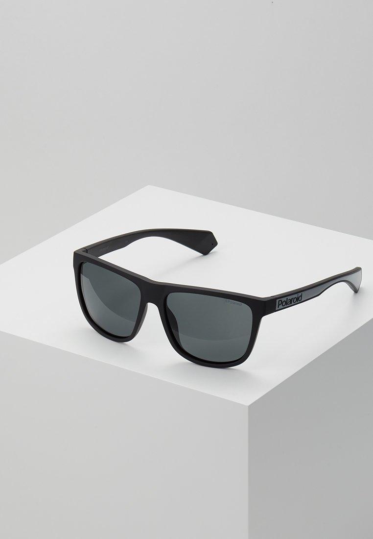 Polaroid - Occhiali da sole - black