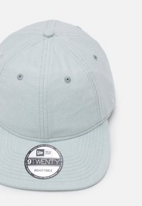 New Era - PACKABLE 9TWENTY - Casquette - pastel blue