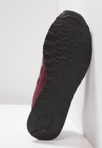 New Balance - GM500 - Sneakers - burgundy - 4