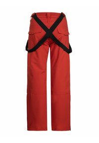 Protest - SUNNY JR  - Snow pants - rocky - 8