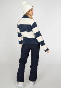 Protest - CASSIE - Fleece jumper - atlantic - 4