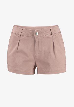 Shorts - altrosa