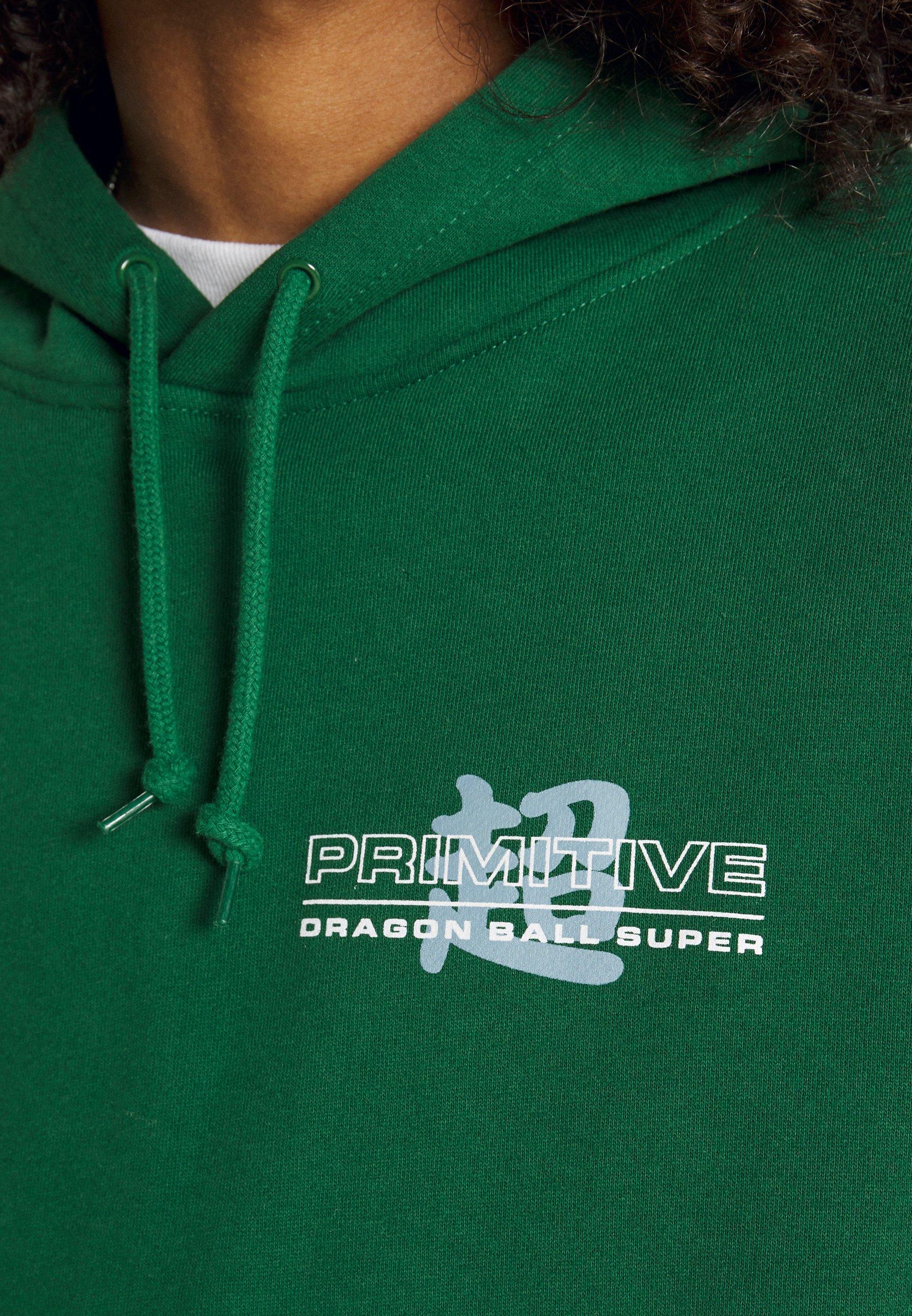 Homme TRUNKS VICTORY HOOD - Sweatshirt