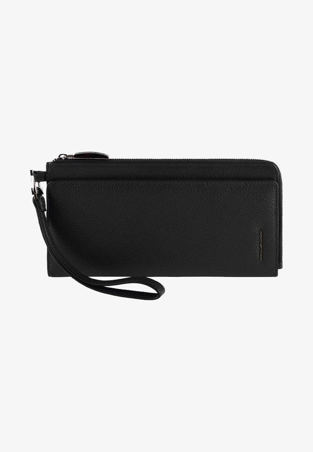 MODUS - Handbag - black