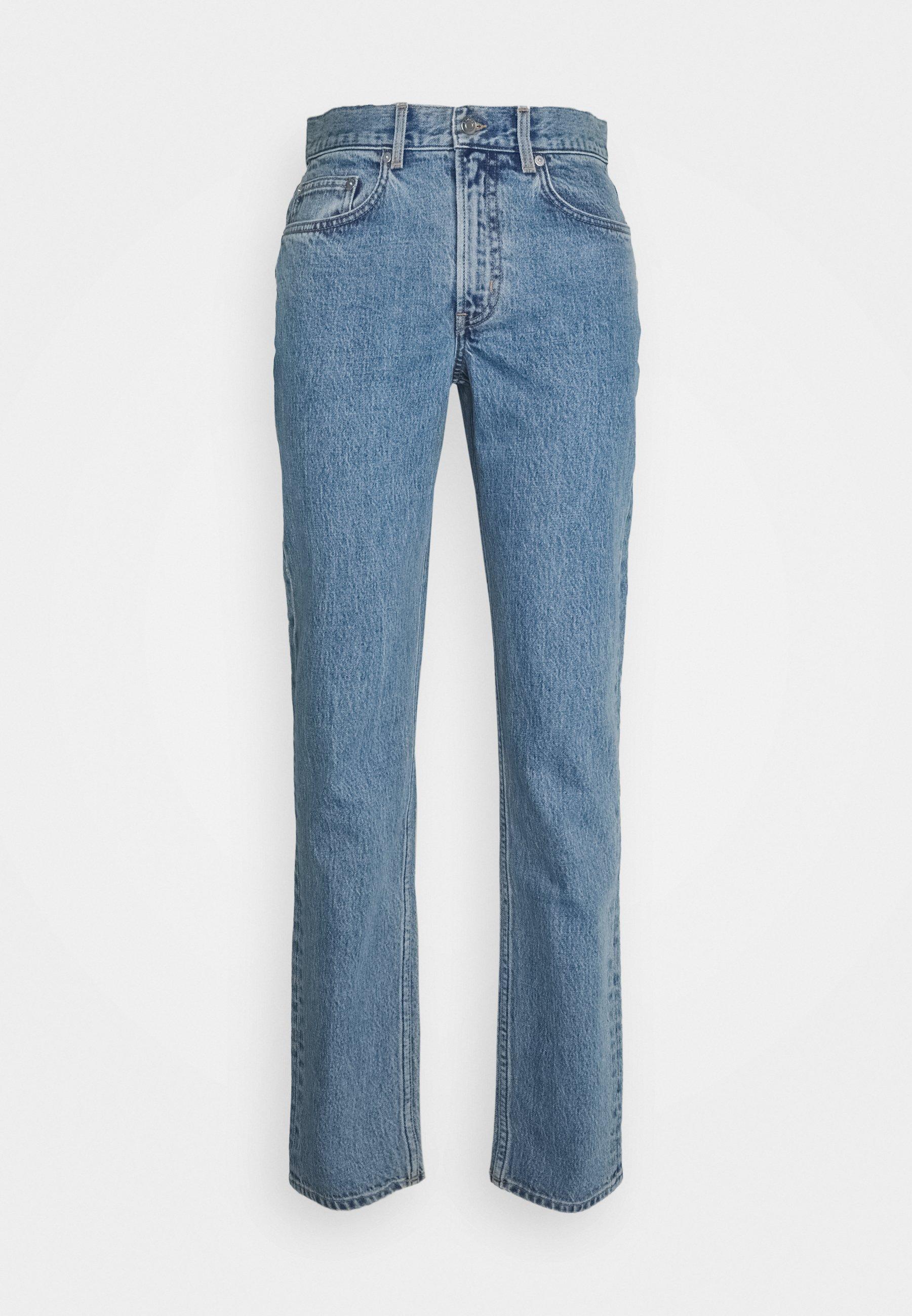 Men Slim fit jeans