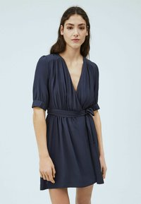Pepe Jeans - Day dress - admiral - 0