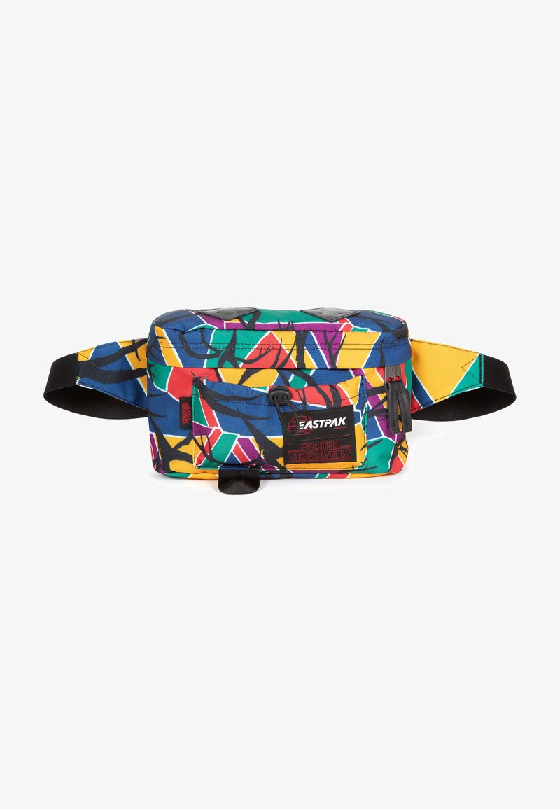 Eastpak - Bum bag - stease