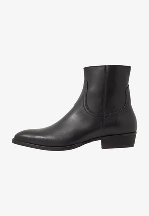BIABECK BOOT - Botki - black