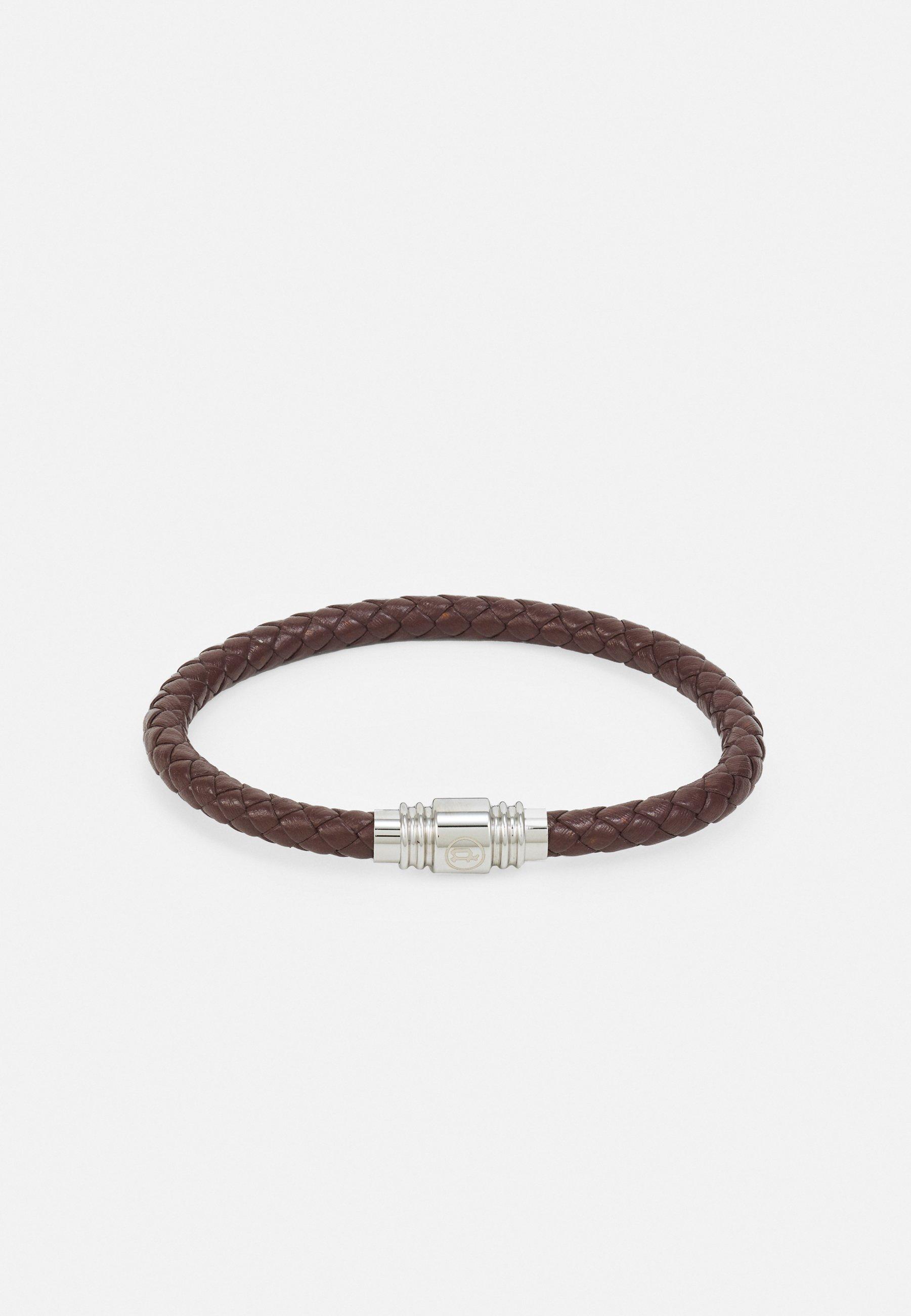 Homme STYLE - Bracelet