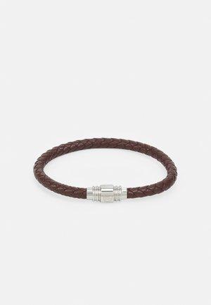 STYLE - Bracelet - brown