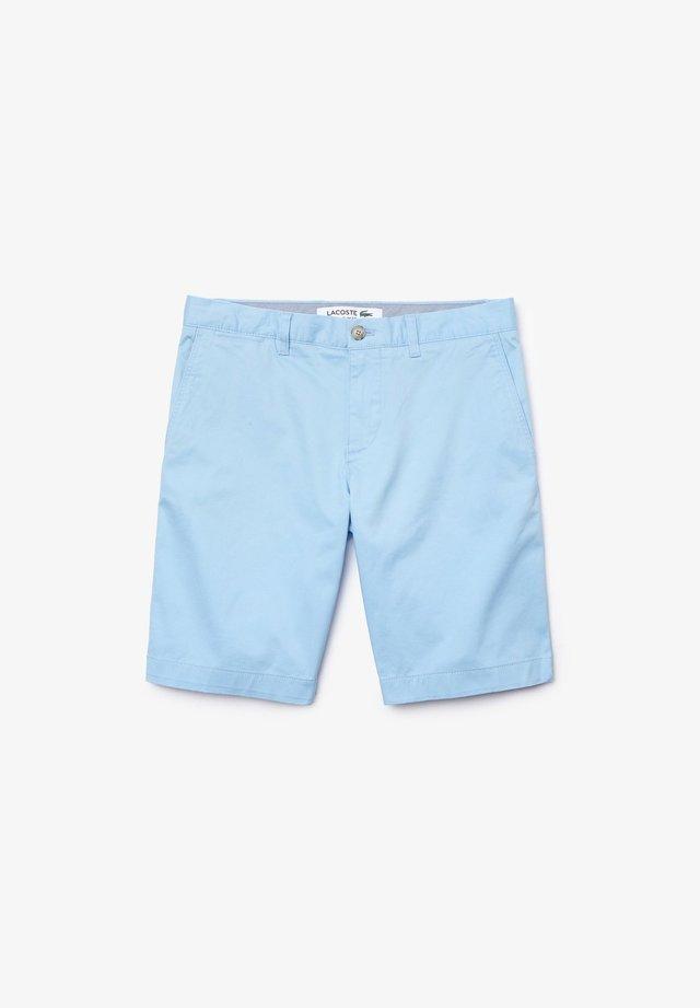 FH9542 - Short - bleu