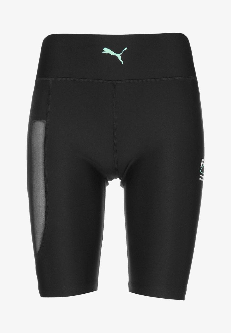 Puma - EVIDE  - Shorts - black