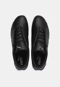 Puma - BMW M MOTORSPORT FUTURE CAT ULTRA - Sneakers - black - 1