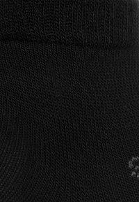 s.Oliver - JUNIOR SOCKS BASIC 9 PACK - Socks - grey combo - 4
