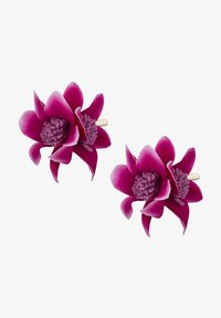 Six - 2 PACK - Hair styling accessory - lilac - 1